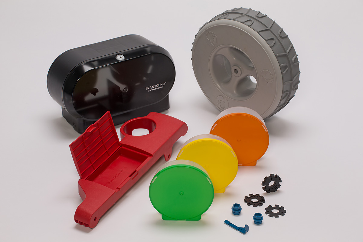7731-injection-molding